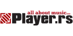 Player Plus d.o.o. logo