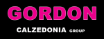 Gordon d.o.o. Calzedonia Group logo