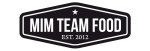 MIM TEAM FOOD d.o.o logo