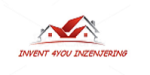 INVENT 4YOU INZENJERING logo