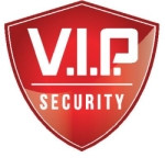 VIP Security d.o.o. logo