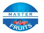 MASTER FRUITS D.O.O. logo