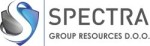 Spectra Group Resources d.o.o. logo