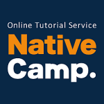 Native Camp PTE. LTD. logo