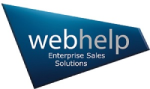 Webhelp Enterprise Sales Solution Czech Republic s.r.o logo