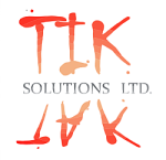 TikTak Services Solution d.o.o. logo