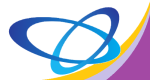 BUSINESS POOL SEE logo