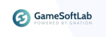 Game Soft Lab logo