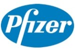 Pfizer H.C.P. Corporation logo