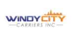 Windy City Carriers Consulting logo