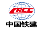China Railway Construction Electrification Bureau Group Co logo