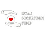 Home Protection Fund logo