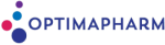 Optimapharm d.o.o. logo