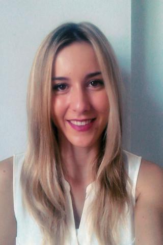 Profil Poslodavca P Group Poslovi Infostud - Hairstyle bulevar zorana djindjica