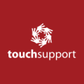 Touch Support, Inc.