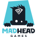 Mad Head Games d.o.o.