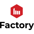 Factory World Wide