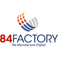 84 Factory