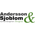 Andersson & Sjoblom Technical Management d.o.o.