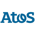 Atos IT Solutions and Services d.o.o. Beograd