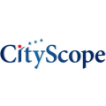 CityScope Enterprises