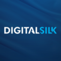 Digital Silk