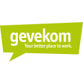Gevekom Customer Services d.o.o.