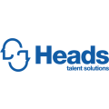 Heads Talent Solutions