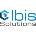 Ibis-Solutions