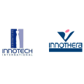 Predsedništvo Laboratoire Innotech International