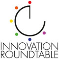 Innovation Roundtable