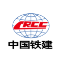 China Railway Construction Electrification Bureau Group Co