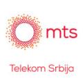 Telekom Srbija a.d.