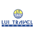 Lui Travel d.o.o.
