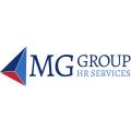 MG Group HR Sevices d.o.o.