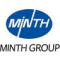 Minth Automotive Europe