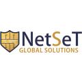Netset Global Solutions d.o.o.