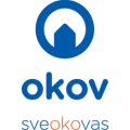 Okov International d.o.o.