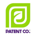 Patent co.