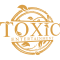 Toxic Entertainment d.o.o.