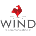 Wind Communication