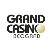 posao u grand casino beograd