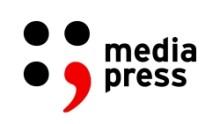 Urednik TV programskih vodiča na  holandskom jeziku