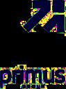 Customer Service Representative (nemački jezik)