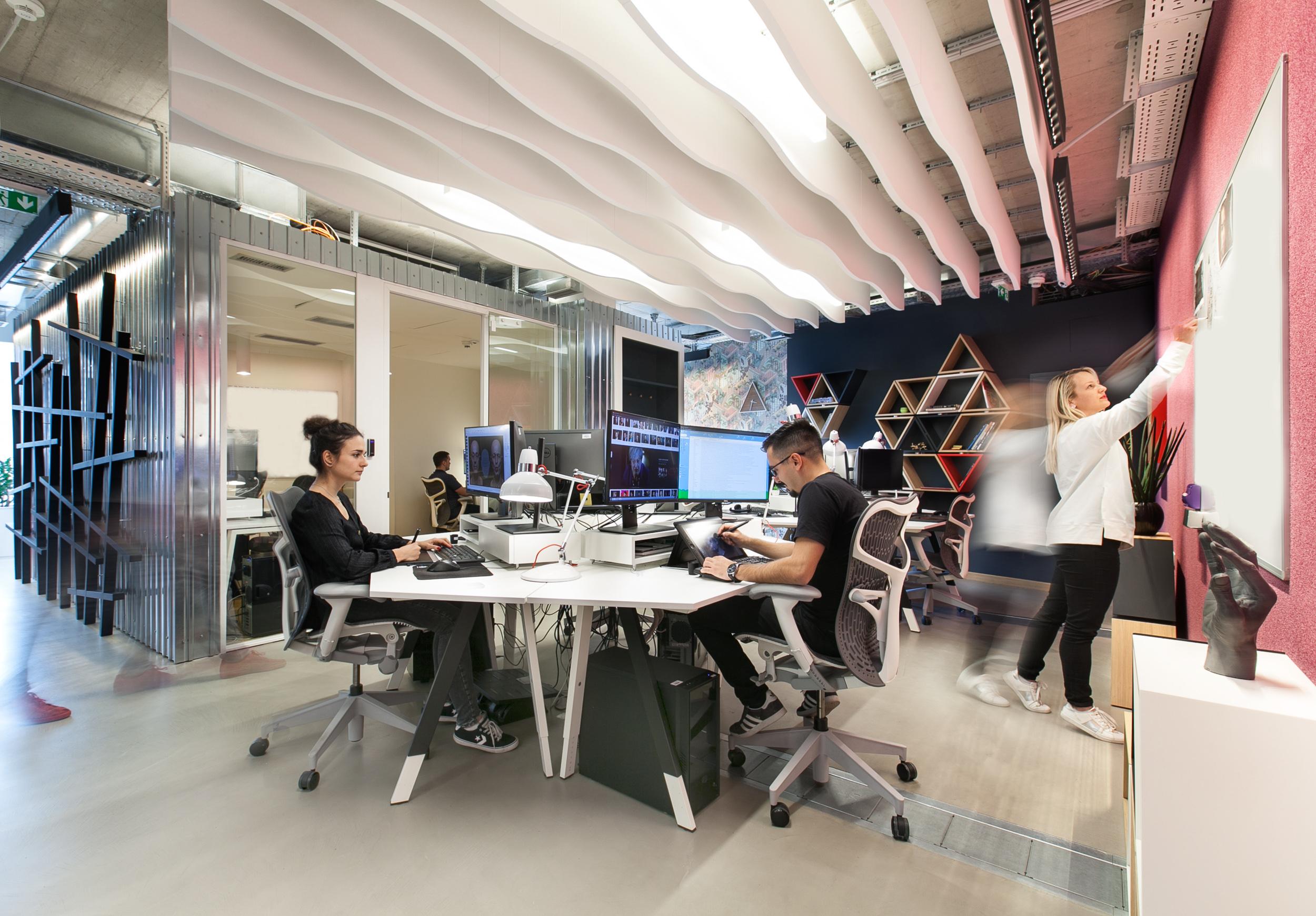 Profil poslodavca 3Lateral doo | Poslovi Infostud