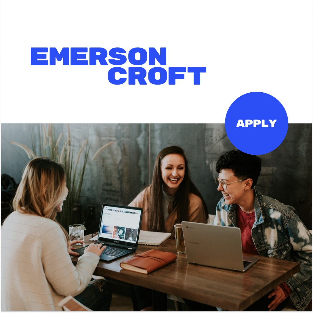 poslodavac emerson croft - poslovi.infostud.com