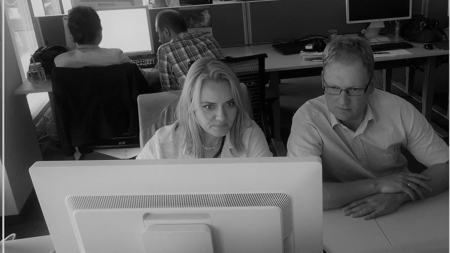 dxc technology - koje su beneficije za zaposlene - poslovi.infostud.com