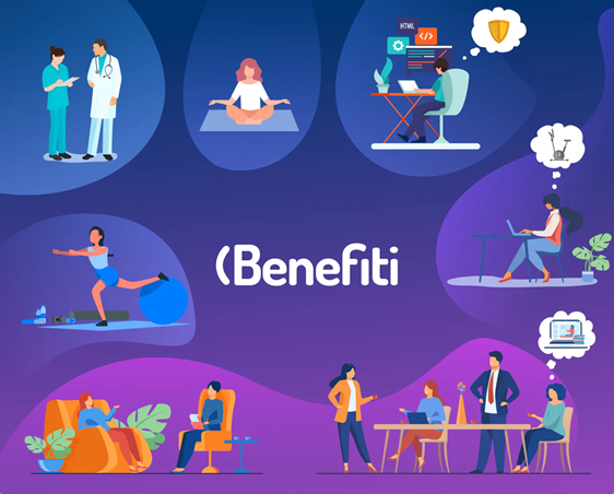 Benefiti.rs - istražuju sistem nagrađivanja zaposlenih u Srbiji
