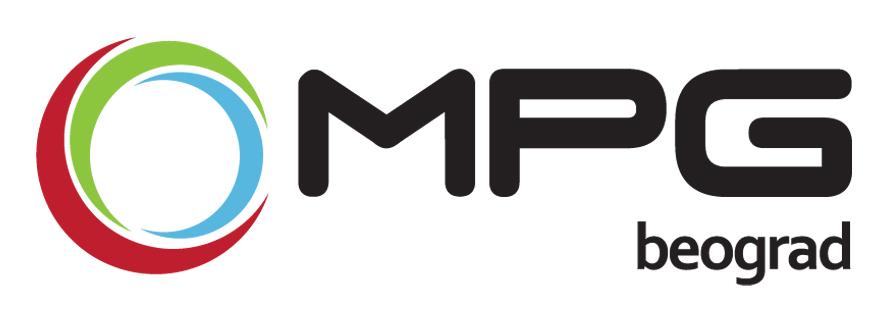 http://poslovi.infostud.com/public/paid_advert_storage/MPG-logo-beograd_5179194a8ff2b.jpg